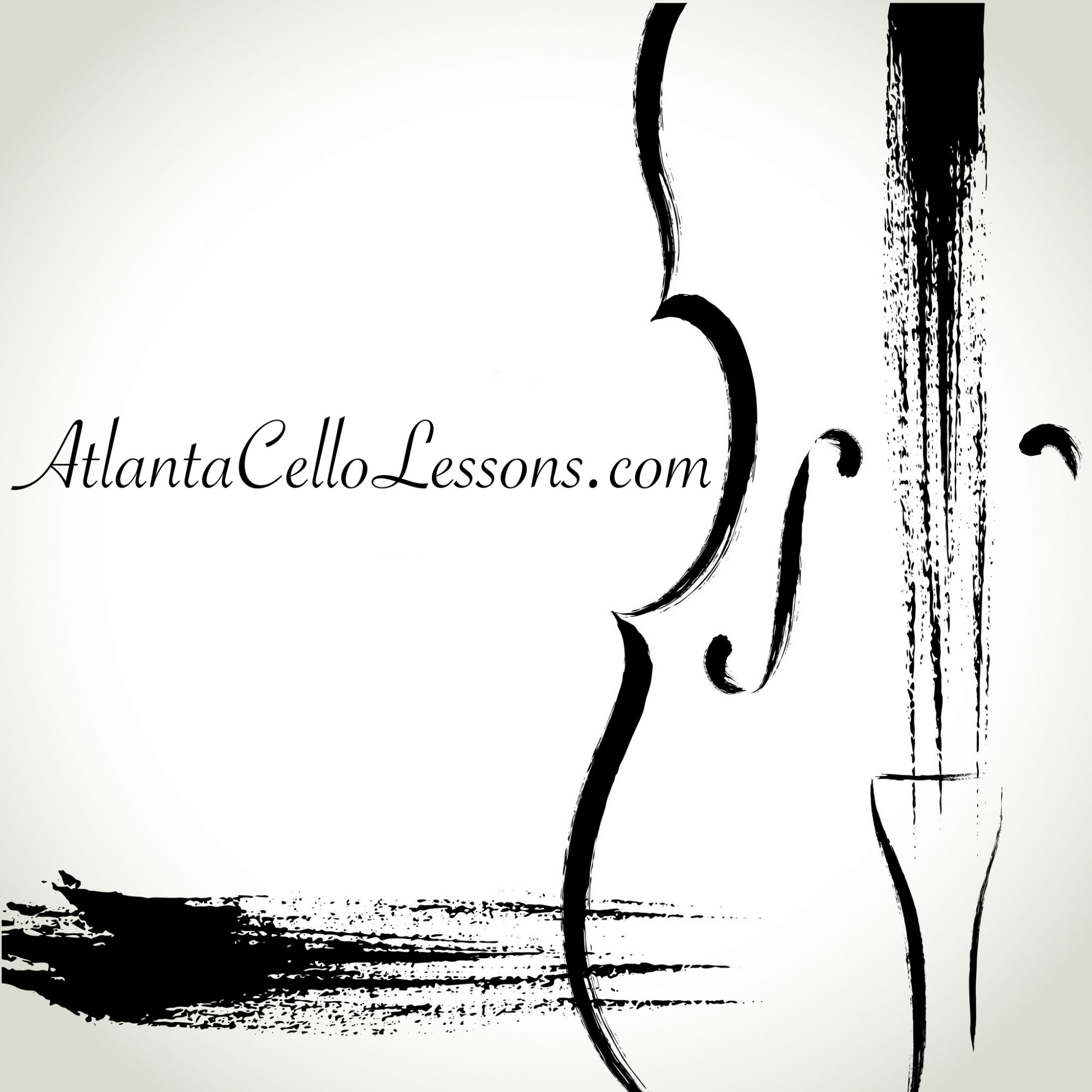 Atlanta Cello Lessons